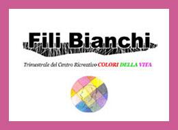 Logo Filio Bianchi