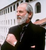 Foto di Michelangelo Pistoletto