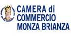 Camera di Commercio Monza Brianza
