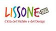 logo Lissone DUC