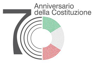il logo  vincitore ideato da Francesca Brivio