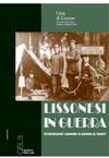 "Miniatura copertina volume ""Lissonesi in guerra"""