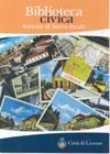 Miniatura copertina catalogo
