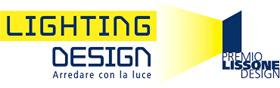 """Logo """"Lighting Design"""""""