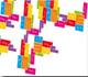 """Miniatura particolare logo progetto """"TWISTER"""""""