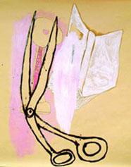 "Premio Lissone 2003 ""Filofort"", 2003"