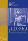 "Miniatura copertina volume ""Lissone onora e ricorda"""