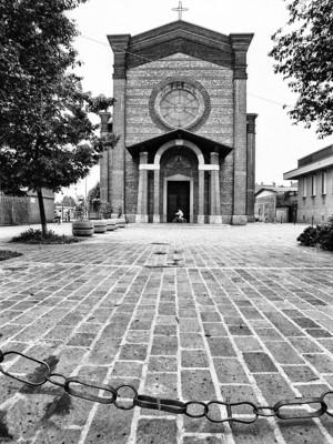 Sant'Antonio Maria Zaccaria - Lissone 2006