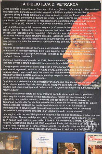 DAL PAPIRO ALLA DIGITALIZZAZIONE