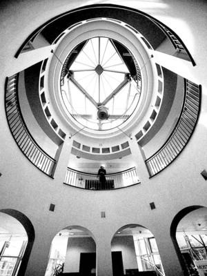 Biblioteca Civica 1 - Lissone 2006