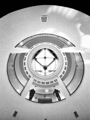 Biblioteca Civica 2 - Lissone 2006