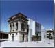 Museo d'Arte Contemporanea di Lissone
