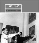 1946 ~ 1967 IL PREMIO LISSONE