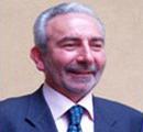 Renzo Perego