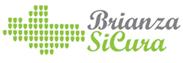 logo Brianza SiCura