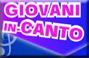 Miniatura logo GIOVANI IN-CANTO