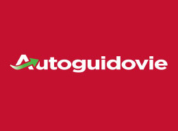 Icona Logo Autoguidovie