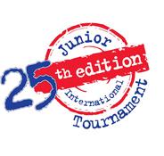 Logo del Torneo Internazionale Città di Lissone