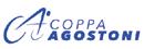 icona Coppa Agostoni (284.42 KB)