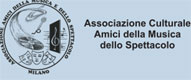 Associazione Culturale Amici della Musica e dello Spettacolo