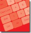 Immagine tastiera