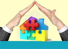 Procedura aperta per l'affidamento dei servizi di coperture assicurative