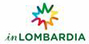 logo in Lombardia