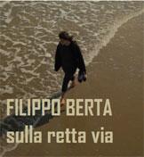 Icona copertina proiezione Filippo Berta