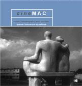 cineMAC Fondo Cinematografico Nino Zucchelli: quando l'arte scorre su pellicola