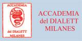 Accademia del Dialett Milanes