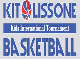 KIT Lissone Basketball
