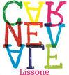 Logo Carnevale