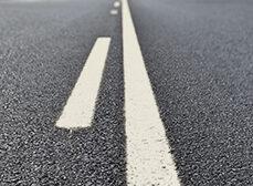 Visite guidate al cantiere SP6 Monza-Carate: «Occasione per verificare lo stato di avanzamento lavori»