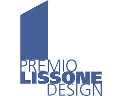 logo Premio Lissone DESIGN 2017