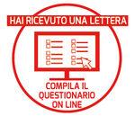 bottone lettera