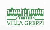 logo Villa Greppi