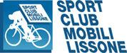 Sport Club Mobili Lissone