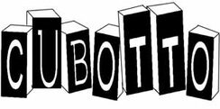 Logo Centro Giovanile Cubotto