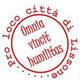 logo Pro Loco Città di Lissone