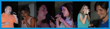 Immagine Gruppo AMICI DELLA MUSICA