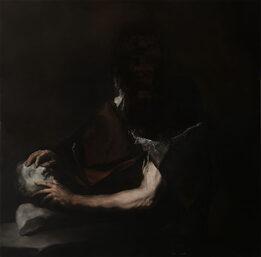 Premio della Critica: NICOLA SAMORÌ