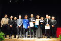 Foto vincitori