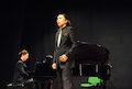 Jung Kwan Carlos Kim