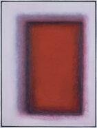 """""""Soglia"""", 2020, 80x60 cm"""