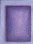 """""""Soglia"""", 2019, 200x150 cm"""