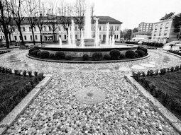 Fontana - Lissone 2006