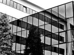 Municipio - Lissone 2006